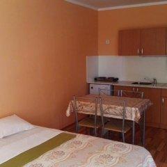 Апартаменты Sineva Del Sol Apartments Свети Влас в номере фото 2