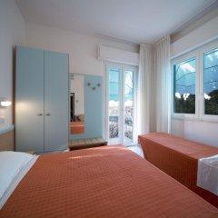 Hotel Savina комната для гостей фото 2