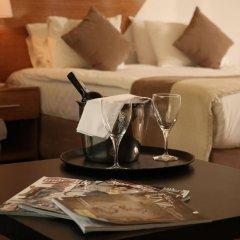 Way Hotel Турция, Измир - отзывы, цены и фото номеров - забронировать отель Way Hotel онлайн в номере фото 2