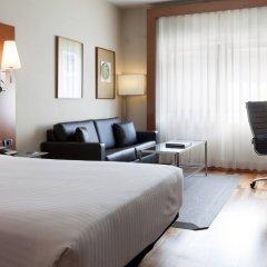 AC Hotel Aravaca by Marriott комната для гостей фото 3
