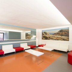 Helios Mallorca Hotel & Apartments комната для гостей