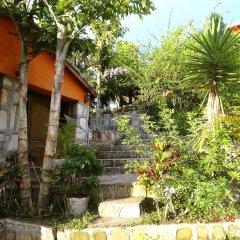 Отель Cabañas los Encinos Гондурас, Тегусигальпа - отзывы, цены и фото номеров - забронировать отель Cabañas los Encinos онлайн фото 3