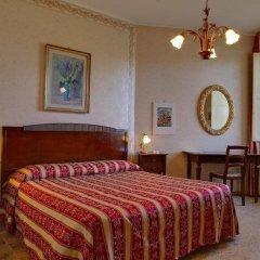 Отель Miralago Альбано Лацьале комната для гостей фото 4