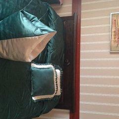 Отель Babka Tower Suites с домашними животными