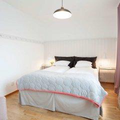 Best Western Plus Hotel Noble House комната для гостей