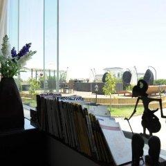 Отель Xiamen 58Haili Seaview Villa Китай, Сямынь - отзывы, цены и фото номеров - забронировать отель Xiamen 58Haili Seaview Villa онлайн помещение для мероприятий