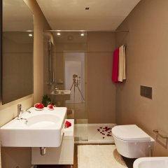 Отель bnapartments Palacio спа фото 2