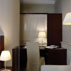 Ruzzini Palace Hotel удобства в номере фото 2