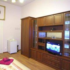 Гостиница Aurelia Hotel в Санкт-Петербурге отзывы, цены и фото номеров - забронировать гостиницу Aurelia Hotel онлайн Санкт-Петербург комната для гостей фото 3