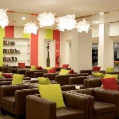 Отель Smartline Miramar Португалия, Албуфейра - отзывы, цены и фото номеров - забронировать отель Smartline Miramar онлайн помещение для мероприятий