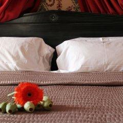 Prince De Conde Hotel удобства в номере