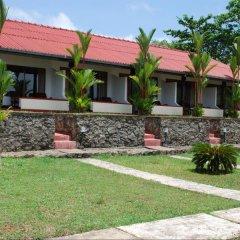 Отель Kalla Bongo Lake Resort Шри-Ланка, Хиккадува - отзывы, цены и фото номеров - забронировать отель Kalla Bongo Lake Resort онлайн