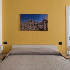 Отель Attis Guest House Италия, Сиракуза - отзывы, цены и фото номеров - забронировать отель Attis Guest House онлайн сейф в номере