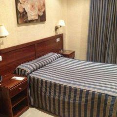 Отель Nova Centro Испания, Херес-де-ла-Фронтера - отзывы, цены и фото номеров - забронировать отель Nova Centro онлайн комната для гостей фото 2
