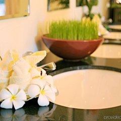 Отель Centara Sandy Beach Resort Danang питание фото 2