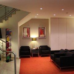 Hotel Principe Lisboa комната для гостей