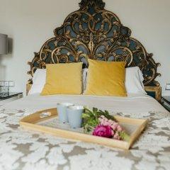 Отель Royal Suite Santander Испания, Сантандер - отзывы, цены и фото номеров - забронировать отель Royal Suite Santander онлайн с домашними животными