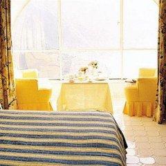 Отель Palumbo Италия, Равелло - отзывы, цены и фото номеров - забронировать отель Palumbo онлайн питание фото 2