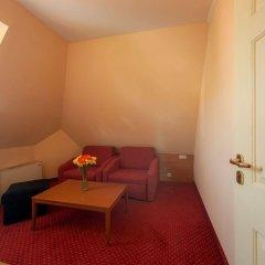 Отель Alegro Hotel Болгария, Велико Тырново - 1 отзыв об отеле, цены и фото номеров - забронировать отель Alegro Hotel онлайн комната для гостей фото 2