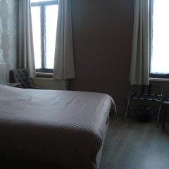 Hotel Tropicana комната для гостей