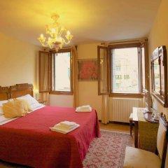 Отель 3749 Pontechiodo Италия, Венеция - отзывы, цены и фото номеров - забронировать отель 3749 Pontechiodo онлайн комната для гостей фото 2