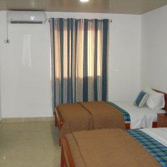 City Hotel Monrovia Liberia in Monrovia, Liberia from 68$, photos, reviews - zenhotels.com guestroom photo 3