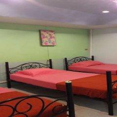 Отель Baan Nuanchan Таиланд, Краби - отзывы, цены и фото номеров - забронировать отель Baan Nuanchan онлайн помещение для мероприятий
