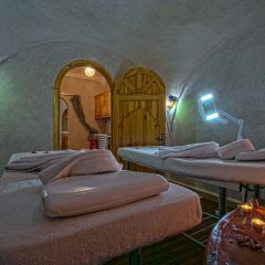 Отель Kasbah Sirocco Марокко, Загора - отзывы, цены и фото номеров - забронировать отель Kasbah Sirocco онлайн спа