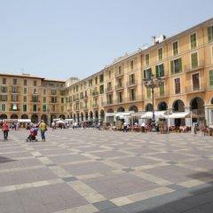 Отель in Palma de Mallorca, 102355 by MO Rentals Испания, Пальма-де-Майорка - отзывы, цены и фото номеров - забронировать отель in Palma de Mallorca, 102355 by MO Rentals онлайн фото 4