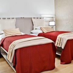 Отель Wenceslas Square Terraces комната для гостей фото 22