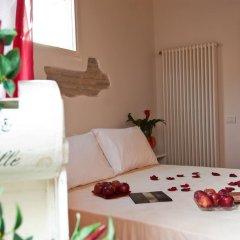 Отель BDB Luxury Rooms Navona Cielo в номере фото 2