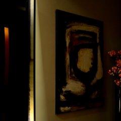Отель Charming House DD724 Италия, Венеция - отзывы, цены и фото номеров - забронировать отель Charming House DD724 онлайн спа фото 2