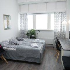 Апартаменты Innotelli Apartments комната для гостей фото 3