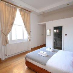 Отель Luxury Hyde Park Лондон фото 37
