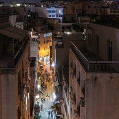Отель Athens Stories Греция, Афины - отзывы, цены и фото номеров - забронировать отель Athens Stories онлайн фото 3