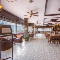 Отель Nova Samui Resort фото 2