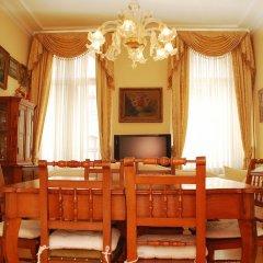 Апартаменты Bohemia Antique Apartment фото 21