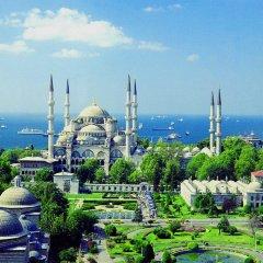 Premist Hotel Турция, Стамбул - 5 отзывов об отеле, цены и фото номеров - забронировать отель Premist Hotel онлайн пляж