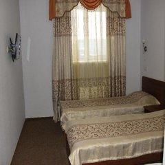 Гостиница Урарту 3* Стандартный номер с разными типами кроватей фото 3