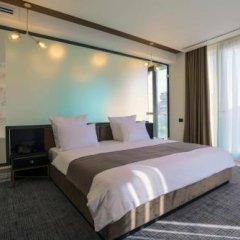 Отель Aghababyan's Hotel Армения, Ереван - отзывы, цены и фото номеров - забронировать отель Aghababyan's Hotel онлайн фото 15