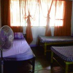 Отель Friendship Budget Hotel Филиппины, Пампанга - отзывы, цены и фото номеров - забронировать отель Friendship Budget Hotel онлайн комната для гостей фото 3