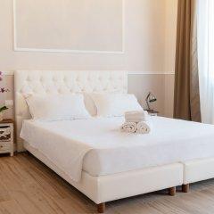 Отель Residenza d Epoca la Basilica Италия, Флоренция - отзывы, цены и фото номеров - забронировать отель Residenza d Epoca la Basilica онлайн комната для гостей фото 2