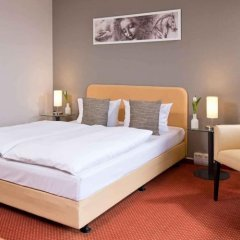 Leonardo Hotel Heidelberg City Center детские мероприятия