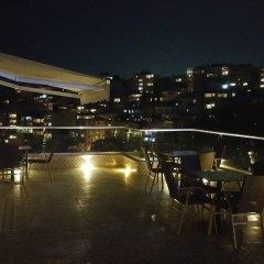 Отель istanbul modern residence гостиничный бар