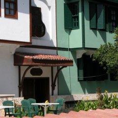 Urcu Турция, Анталья - отзывы, цены и фото номеров - забронировать отель Urcu онлайн городской автобус