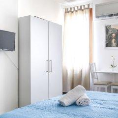 Отель InLaguna Италия, Венеция - отзывы, цены и фото номеров - забронировать отель InLaguna онлайн удобства в номере фото 2