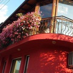 Family Hotel Flora Ардино фото 9