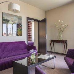 Отель Kossak Hotel Польша, Краков - 1 отзыв об отеле, цены и фото номеров - забронировать отель Kossak Hotel онлайн фото 3