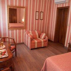 Отель Locanda Antico Fiore Италия, Венеция - отзывы, цены и фото номеров - забронировать отель Locanda Antico Fiore онлайн сауна