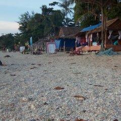 Отель Lanta Justcome Ланта пляж